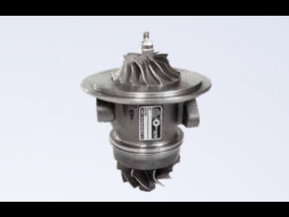 Turboalimentadores Biagio Conjunto 1187232218