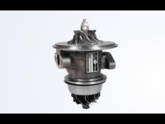 Turboalimentadores Biagio Conjunto 1176303309