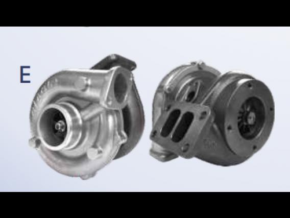 Turboalimentadores Biagio Turbo Bbv 100Wa