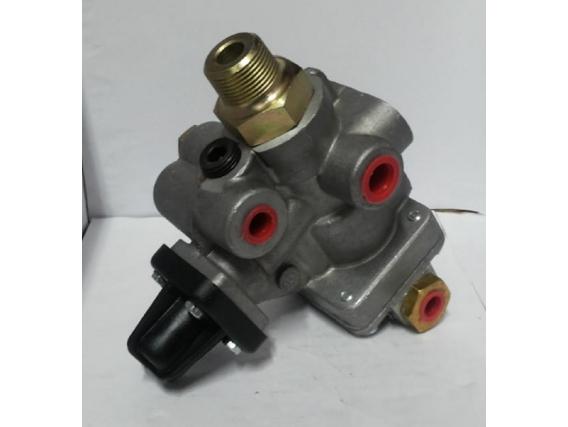 Valvula Control De Camara Rg R7900