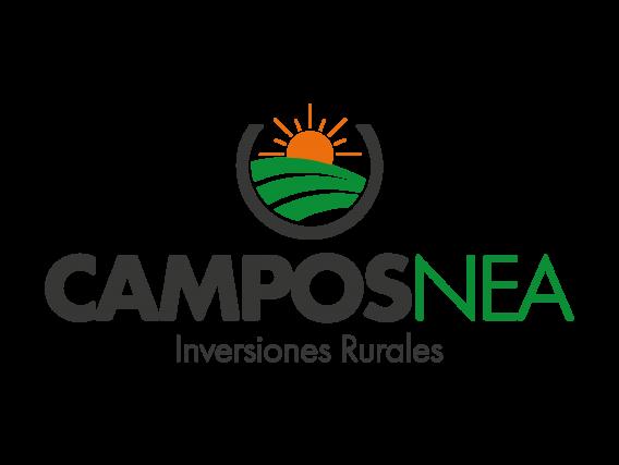 Campo Ganadero 1000 Has S/ruta 4 - Pampa Del Indio