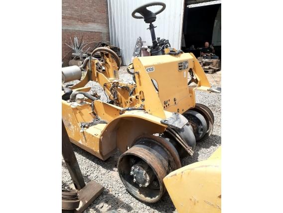 Auto Elevador Caterpillar 3T Sin Convertidor Sin Motor