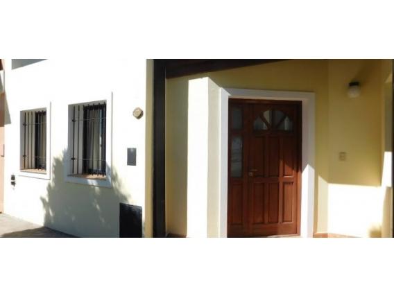 Vendo Casa En Darregueira