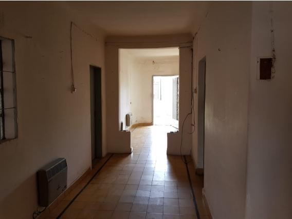 Vendo Casa Felix De Azara