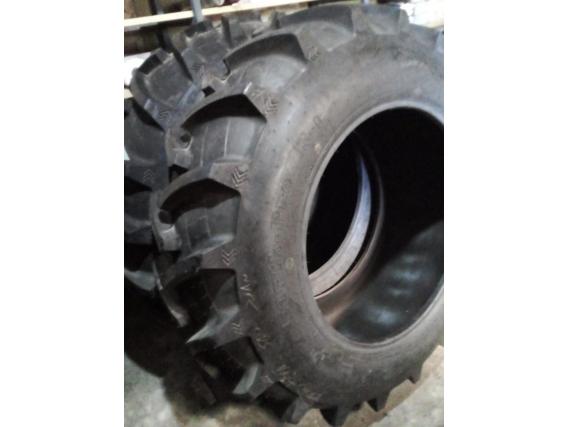 Neumáticos Agrícolas Galaxy 16.9-30