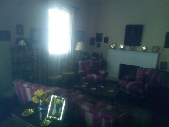Casa de 163 m2 en Salta.