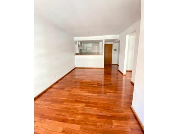 Venta Departamento 1 Dormitorio - Rosario Centro