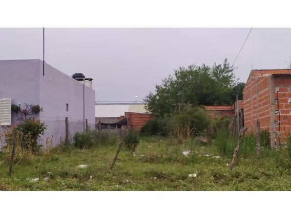 Venta. Terreno. Gualeguaychú.