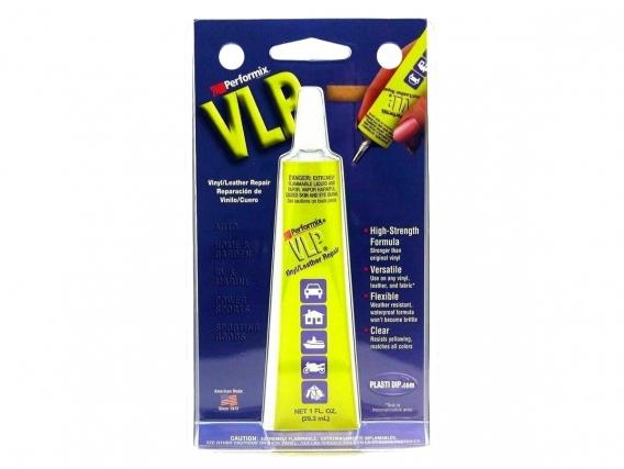 Reparador de cuero y vinilo VLP Vinil