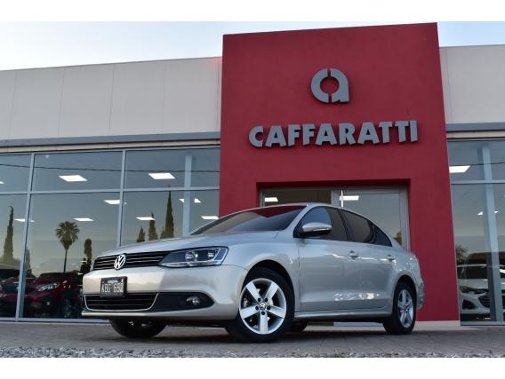 Volkswagen Vento Luxury Tip
