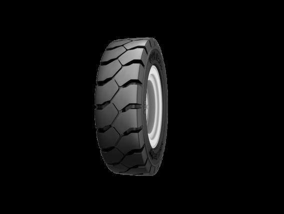 Neumático Alliance YARD SDS 600-9 PR Solida