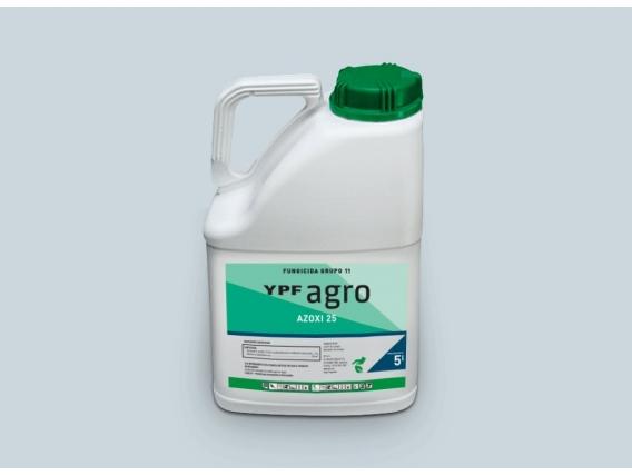 Fungicida Azoxi 25 Azoxistrobina - YPF Agro