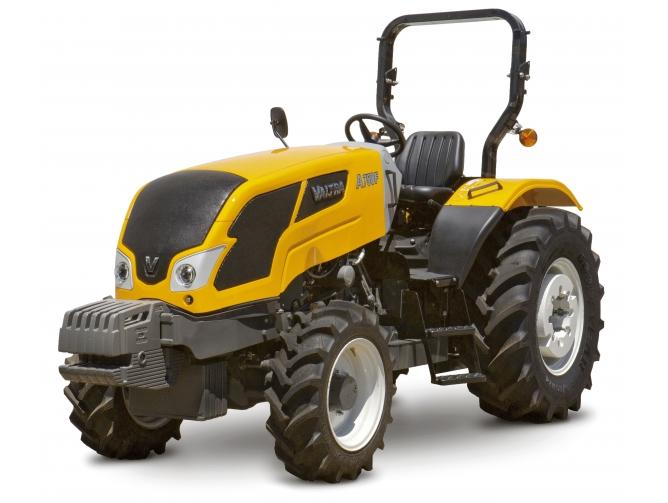 Tractor Valtra A950F