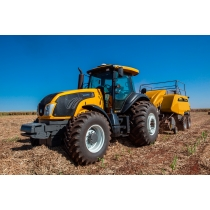 Tractor Valtra BT 150