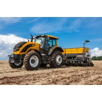Tractor Valtra BH 154