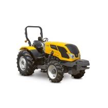 Tractor Valtra A850F