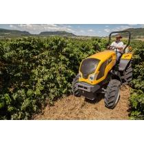Tractor Valtra A750F