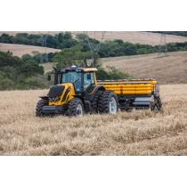 Tractor Valtra BH 174