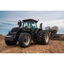 Tractor Valtra S 374