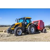Tractor Valtra A 134