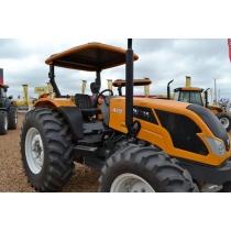 Tractor Valtra A 850
