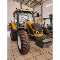 Tractor Valtra A134 Hitech 4X4 Cabina 139Hp Generacion4