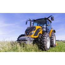 Tractor Valtra A74S