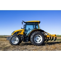 Tractor Valtra A94S