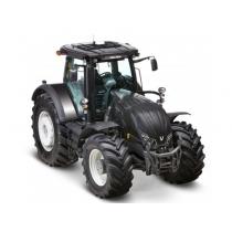Tractor Valtra S 324