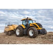 Tractor Valtra T 230
