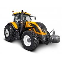 Tractor Valtra T 250