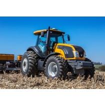 Tractores Valtra 0 Km Desde 150 Hp A 225 Hp