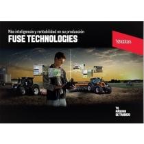 Valtra Fuse Technologies