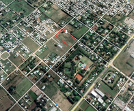 15150 M2 - Ideal Emprendimiento Inmobiliario