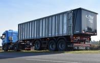 Carro Forrajero Compactador Fliegl ASW 3101