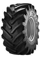 Neumático TRELLEBORG 650/65 R42 158D TM800 TL