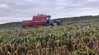 2029 Has En Formosa Agricolas Ganaderas
