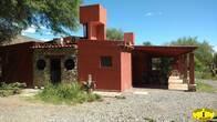 2401Hp-Venta Campo Ruta 40-Hostería-Valles Calchaquies