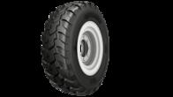 Neumático Alliance 608 365/80 R 20 PR 153 A8