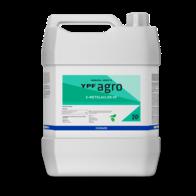 Herbicida Flumioxazin HB - YPF Agro