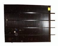 6206118M91 Cajon Porta Planche M Ferguson 34