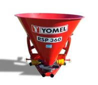 Abonador Yomel RSP 360
