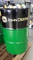 Aceite para Motor PLUS 50 II x 209L