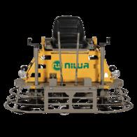 Allanadora De Concreto Niwa ACNW-160H