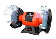 Amoladora de banco Dowen Pagio - 150mm