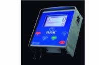 Balanza Hacienda - Tolvas - Mixer Hook ST-108