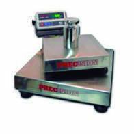 Basculas Prec Precision Series B