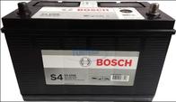 Batería BOSCH 110AH - 810CCA