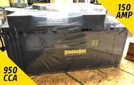 Batería StrongBox 150 AH