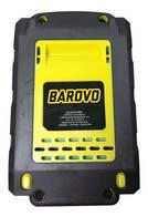 Bateria Universal Barovo  2000 Mah